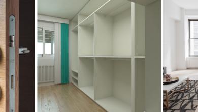 Réalisation de menuiserie et mobilier d'intérieur sur mesure